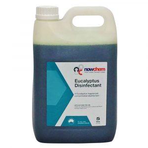 disinfectant 20lt