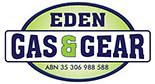 Eden Gas & Gear